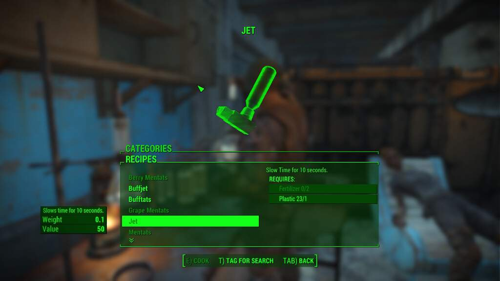 fallout4-review-16