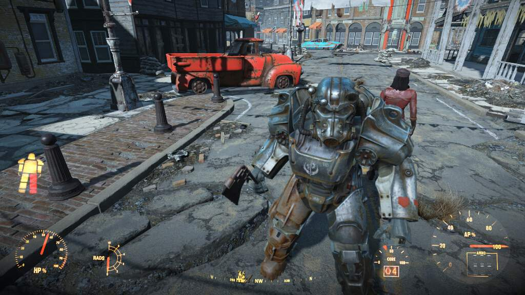 fallout4-review-27
