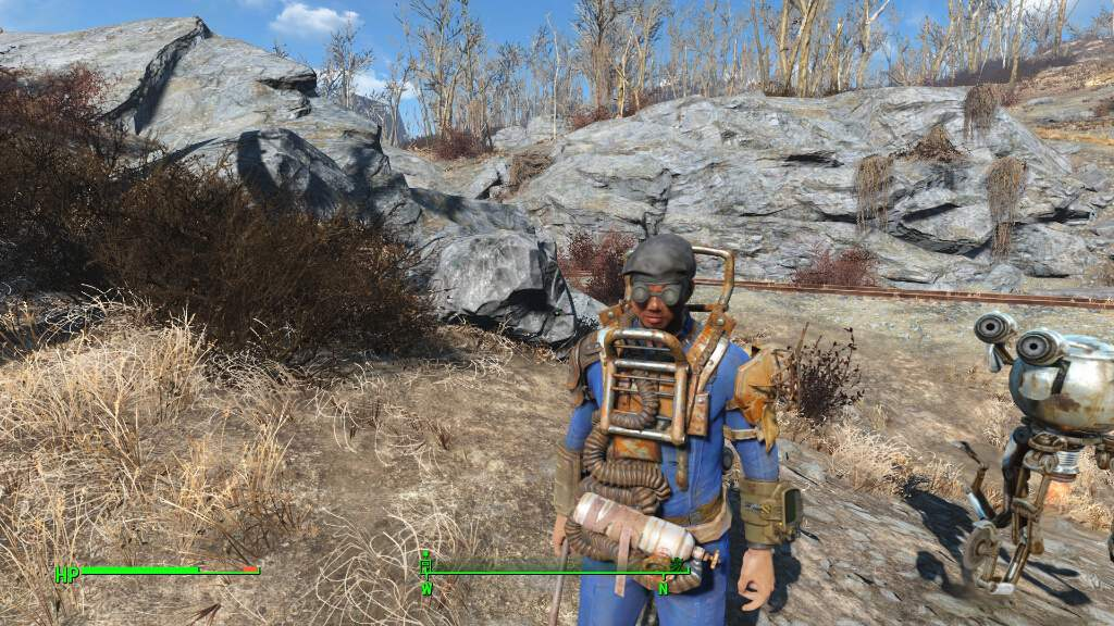 fallout4-review-7