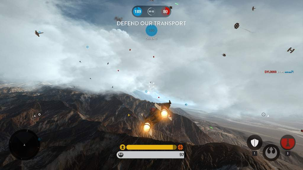 swbf-star-wars-battlefront-global-vpn-1