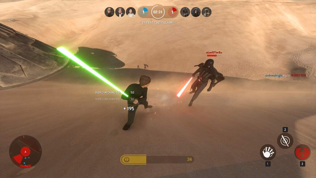 swbf-star-wars-battlefront-review-17