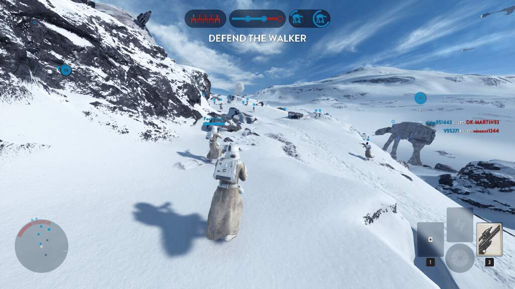 swbf-star-wars-battlefront-review-6