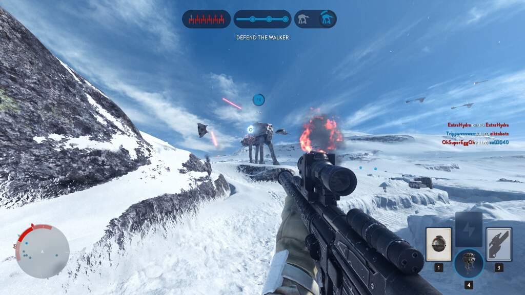 swbf-star-wars-battlefront-review-8