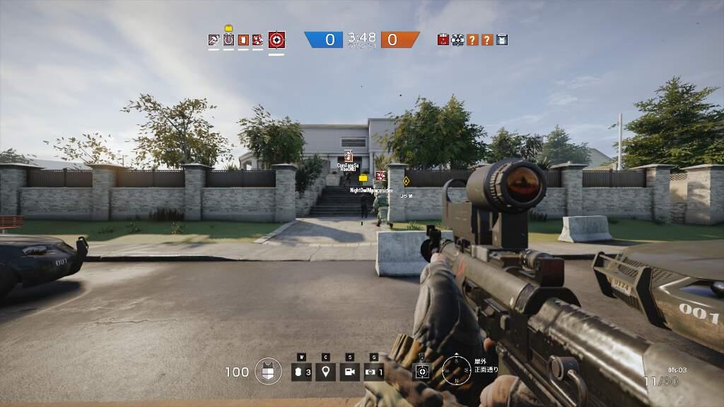 rainbow-six-siege-review-6