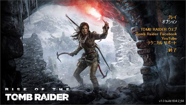 rise-of-the-tomb-raider-vpn-4