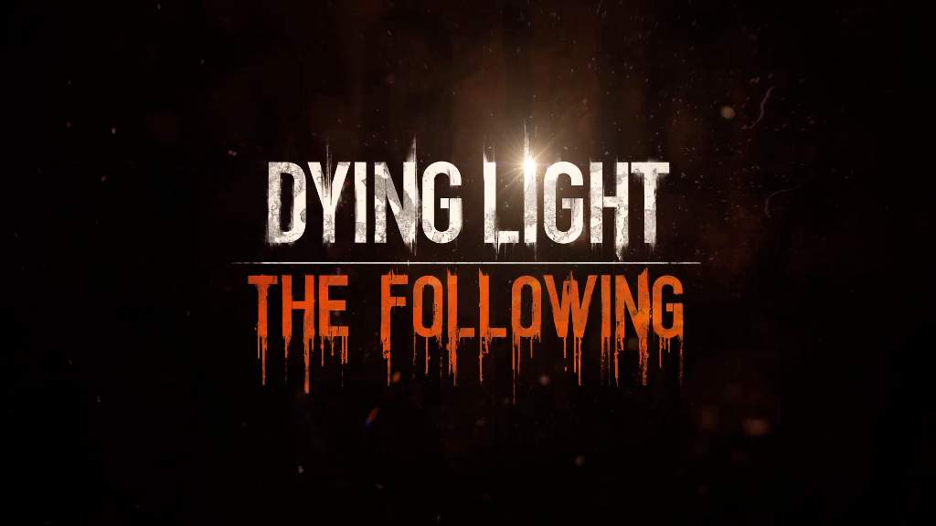 dying-light-the-following-enhanced-edition-global-vpn-6