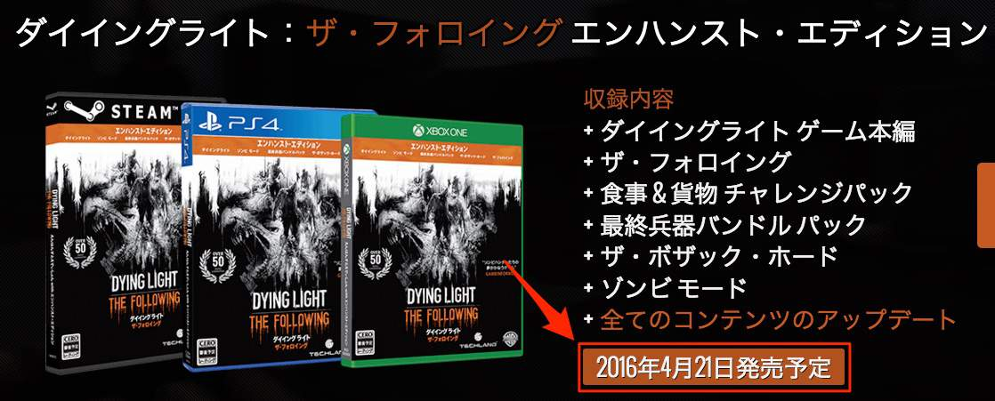 dying-light-the-following-enhanced-edition-global-vpn-8