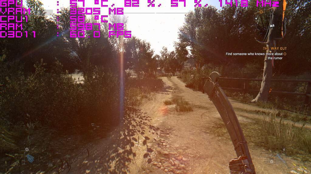 dying-light-the-following-kansou-1