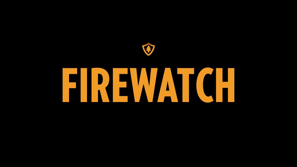 firewatch-review-1
