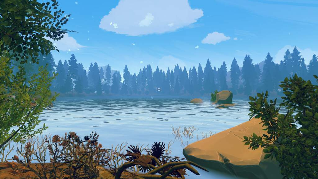 firewatch-review-5