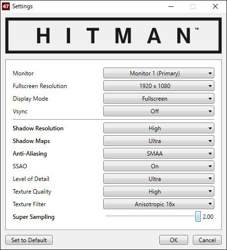 hitman-2016-spec-9