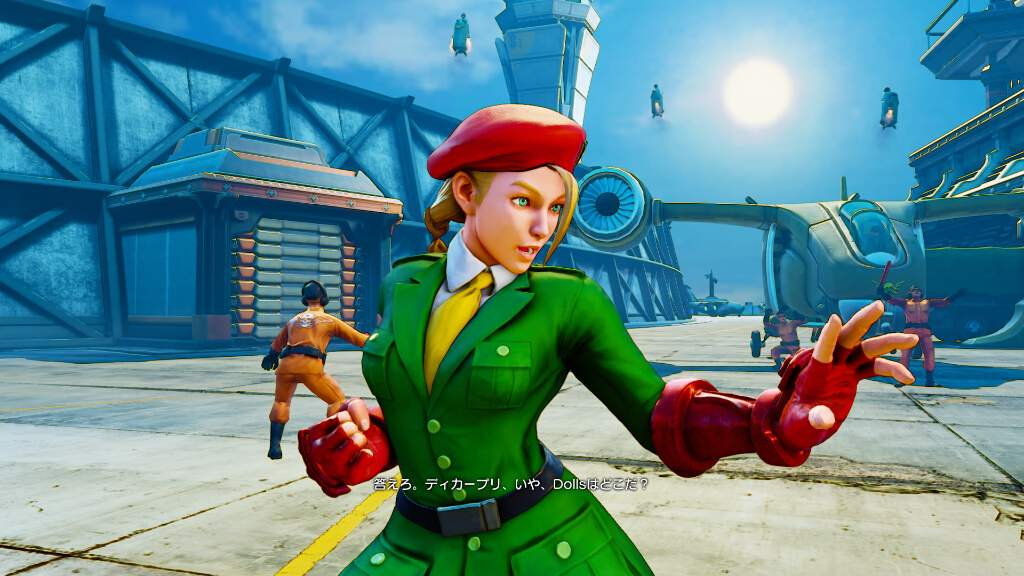 street-fighter-v-global-vpn-7