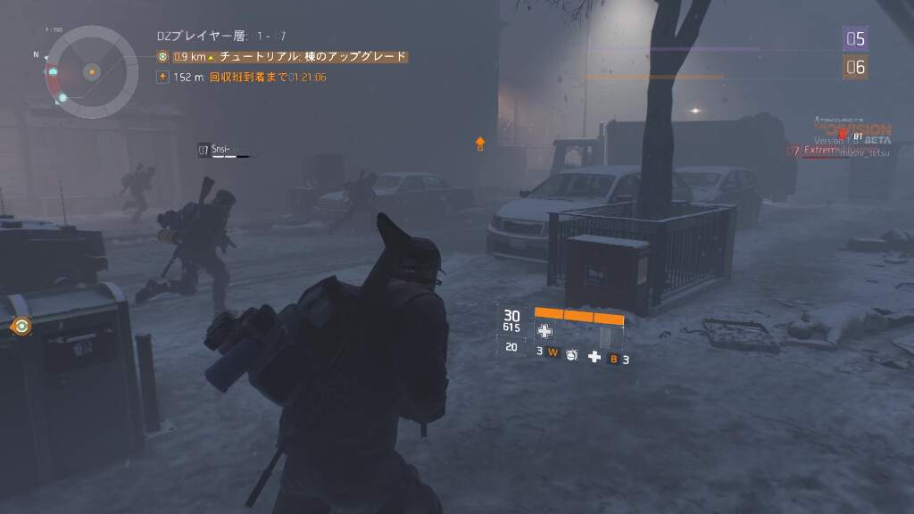 the-division-review-beta-test-10