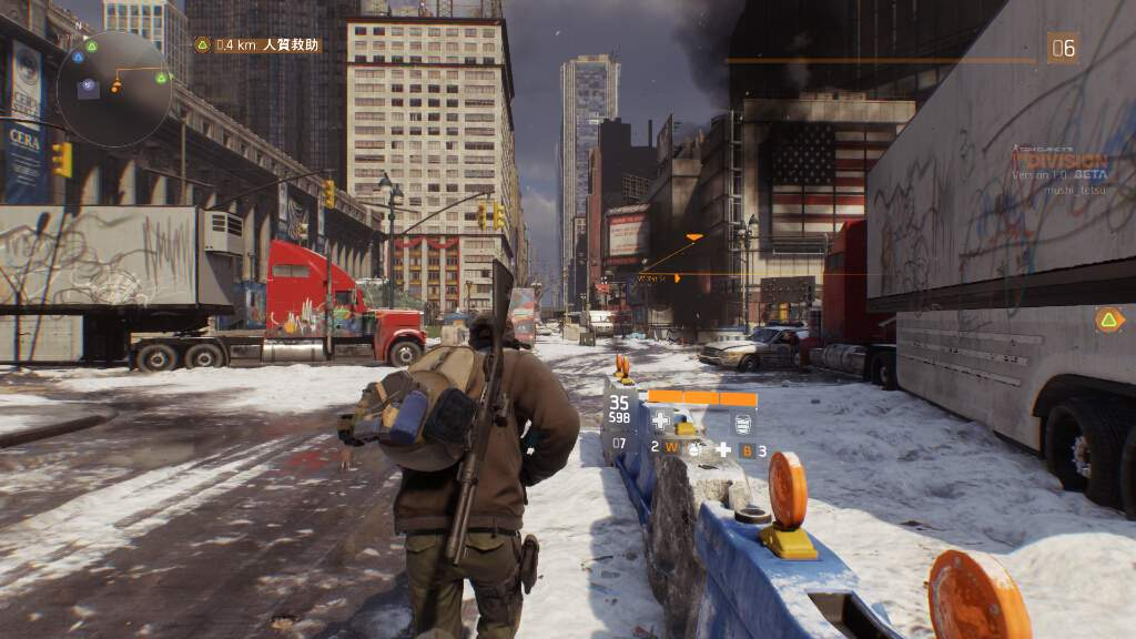 the-division-review-beta-test-7