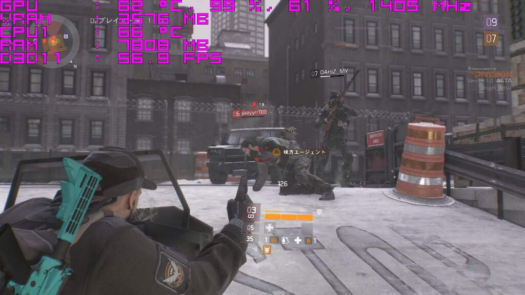 the-division-review-beta-test-8