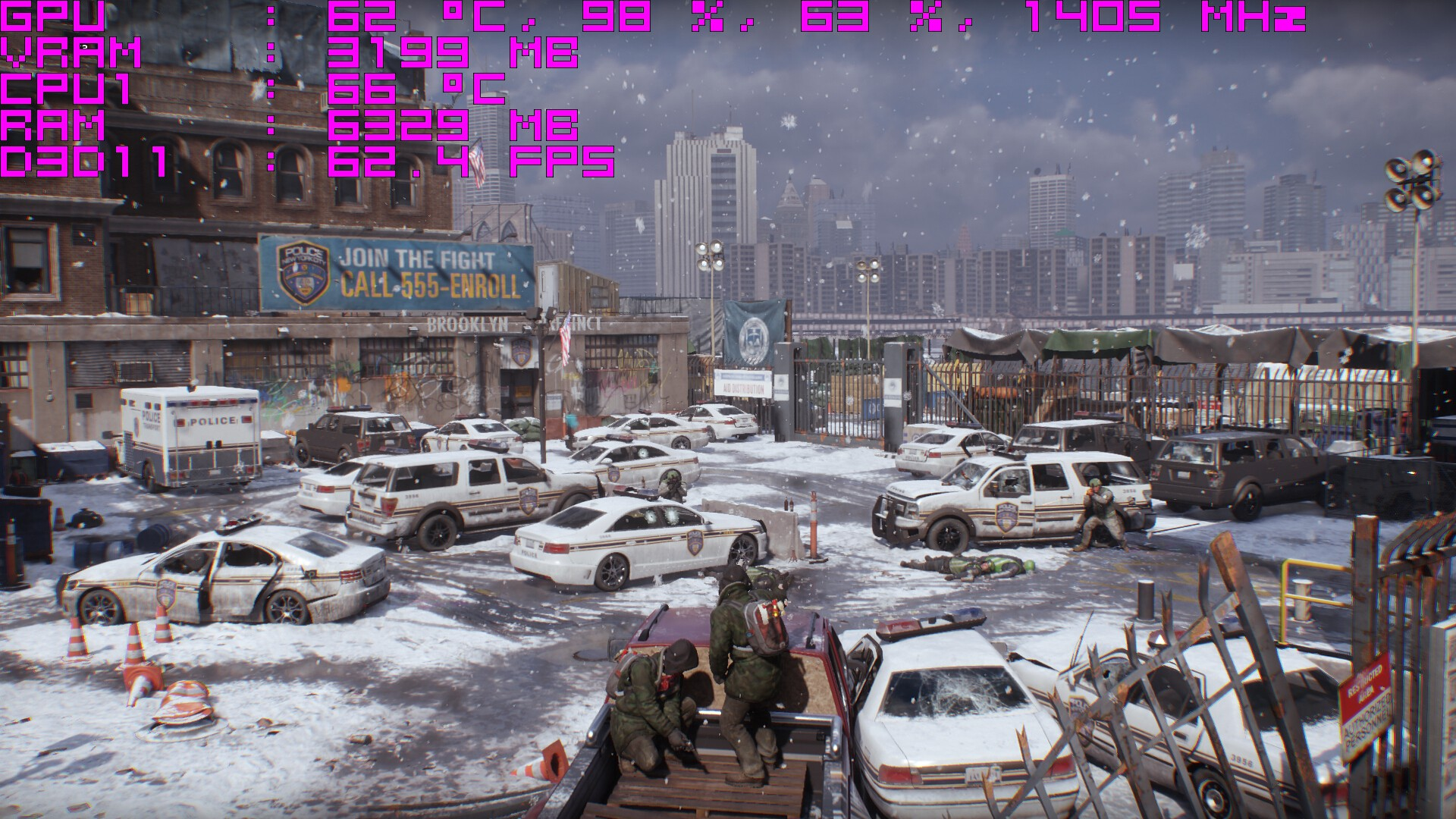 the-division-spec-benchmark-2-12