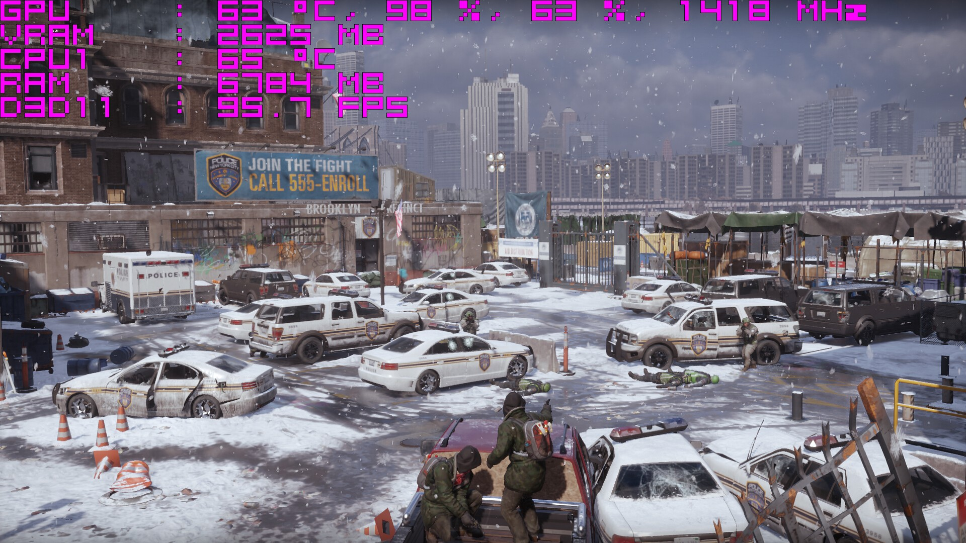 the-division-spec-benchmark-2-16