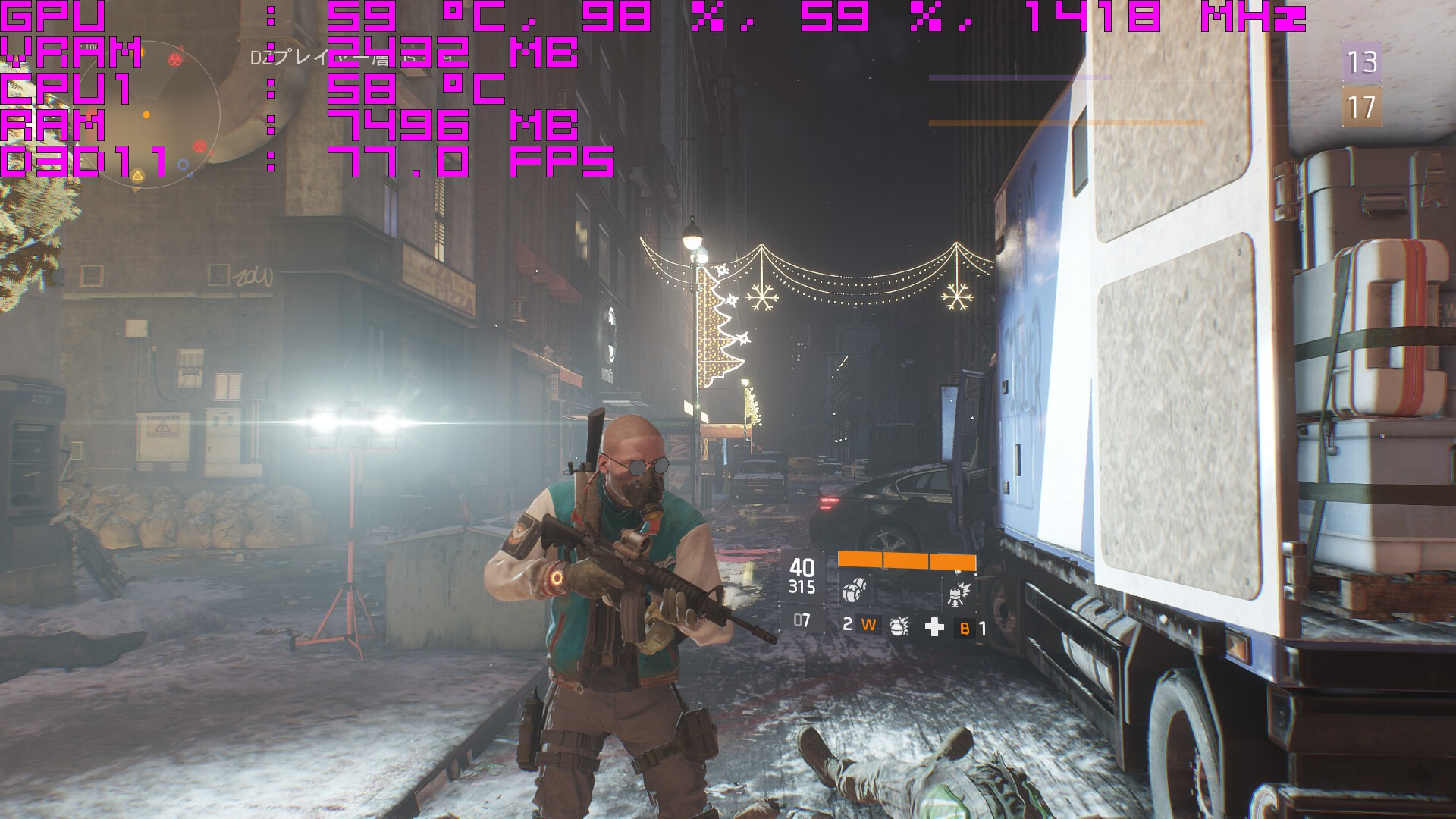 the-division-spec-benchmark-2-18