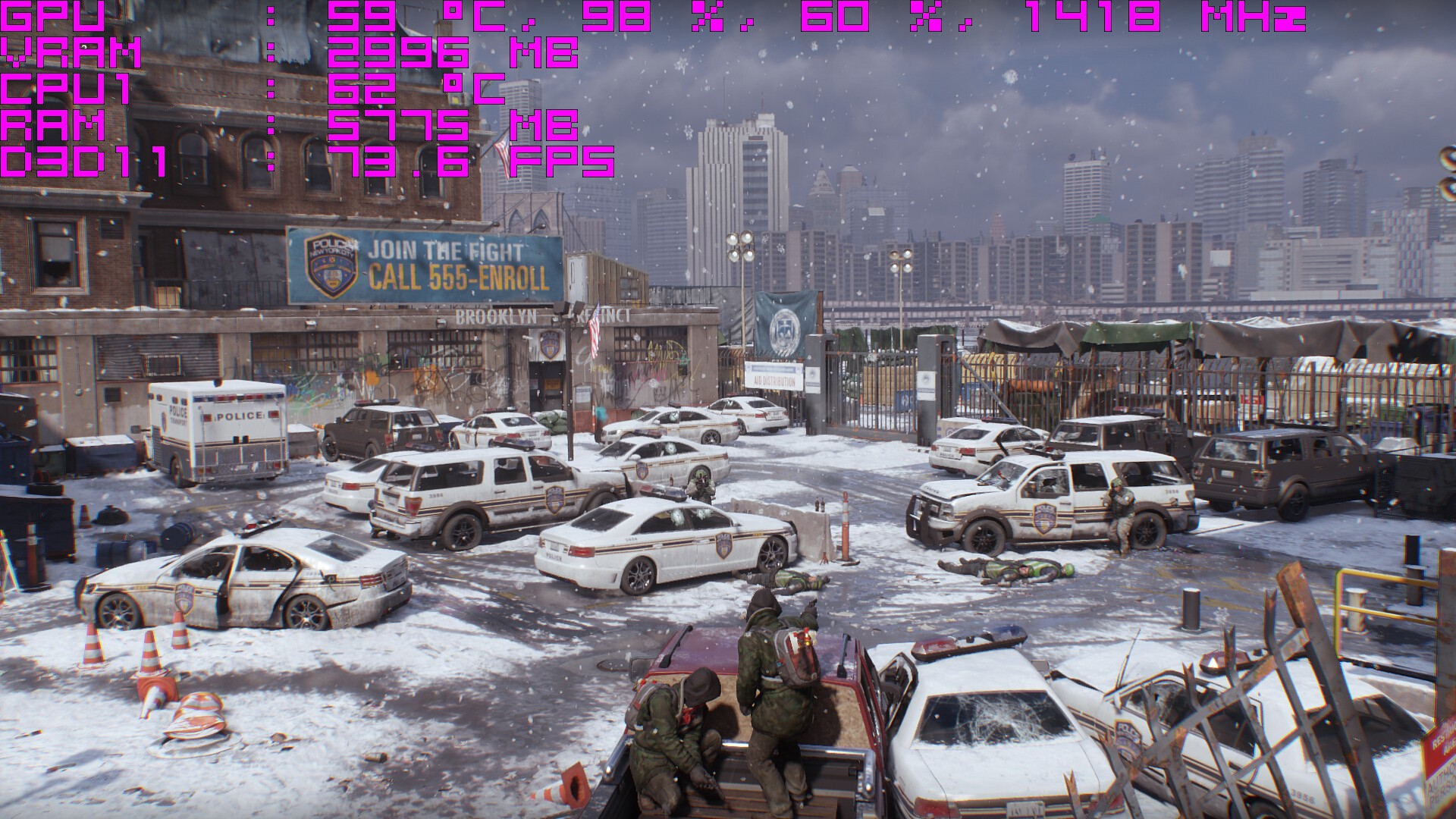 the-division-spec-benchmark-2-22