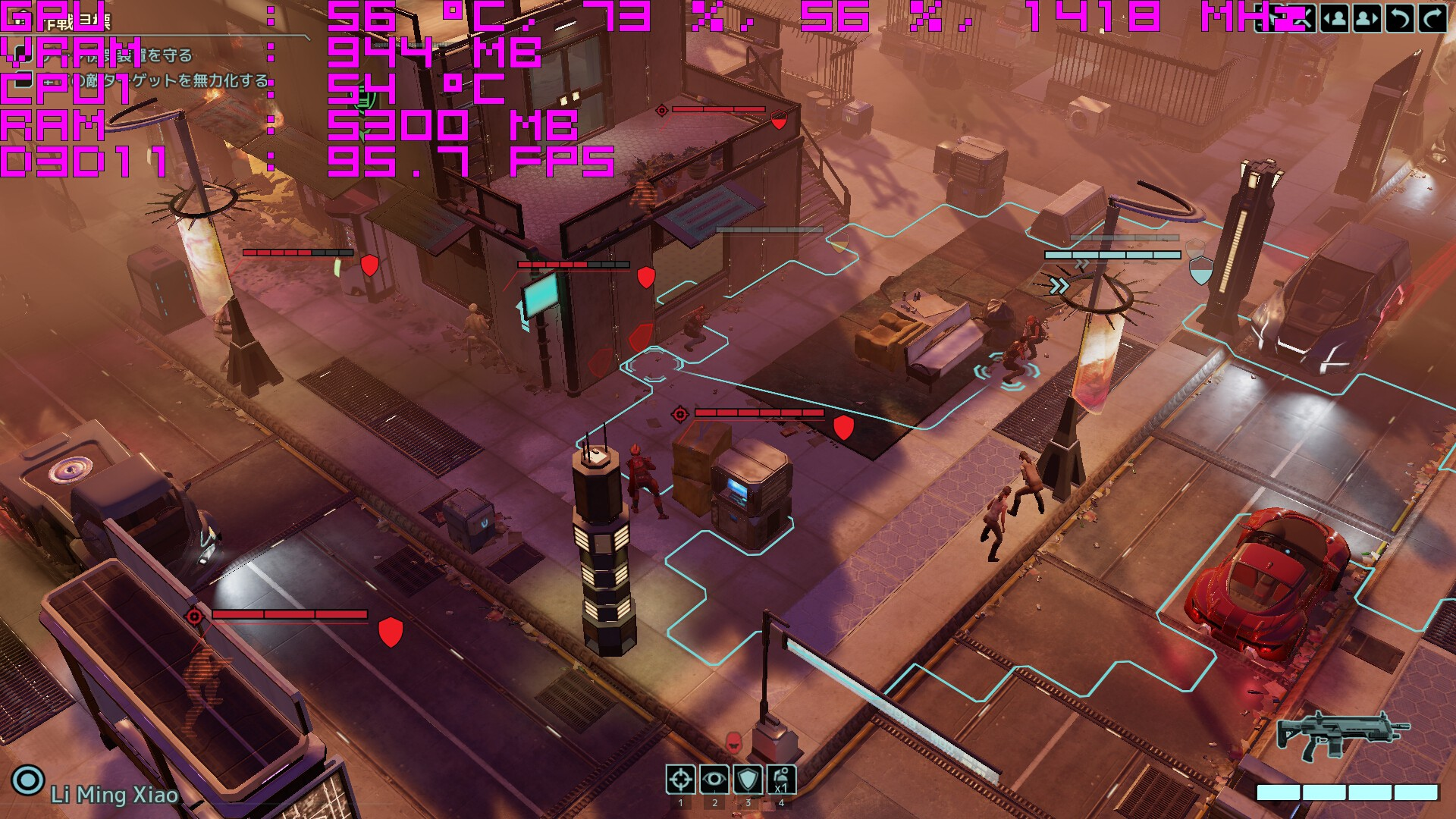 xcom2-spec-benchmark-10