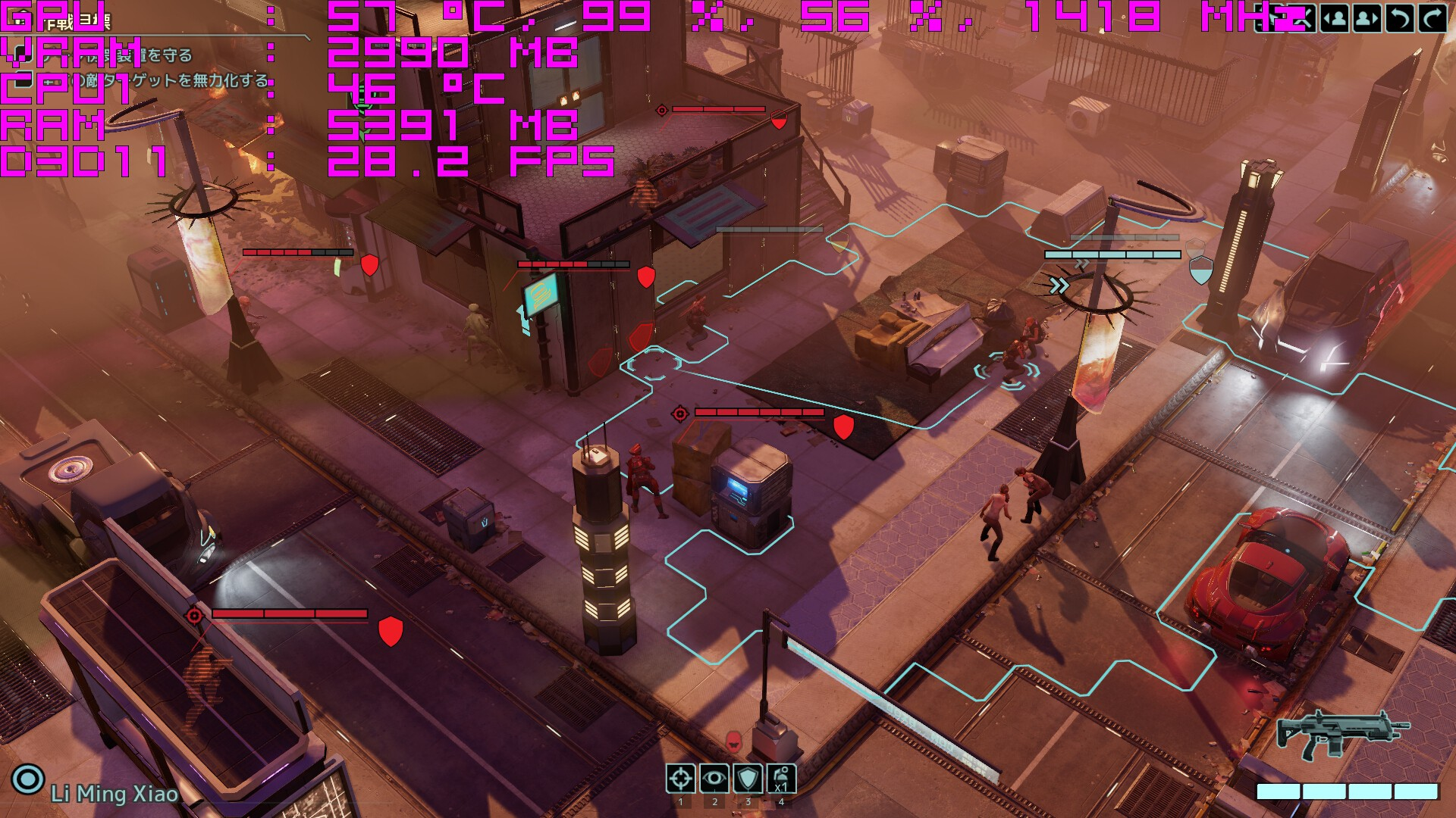 xcom2-spec-benchmark-5