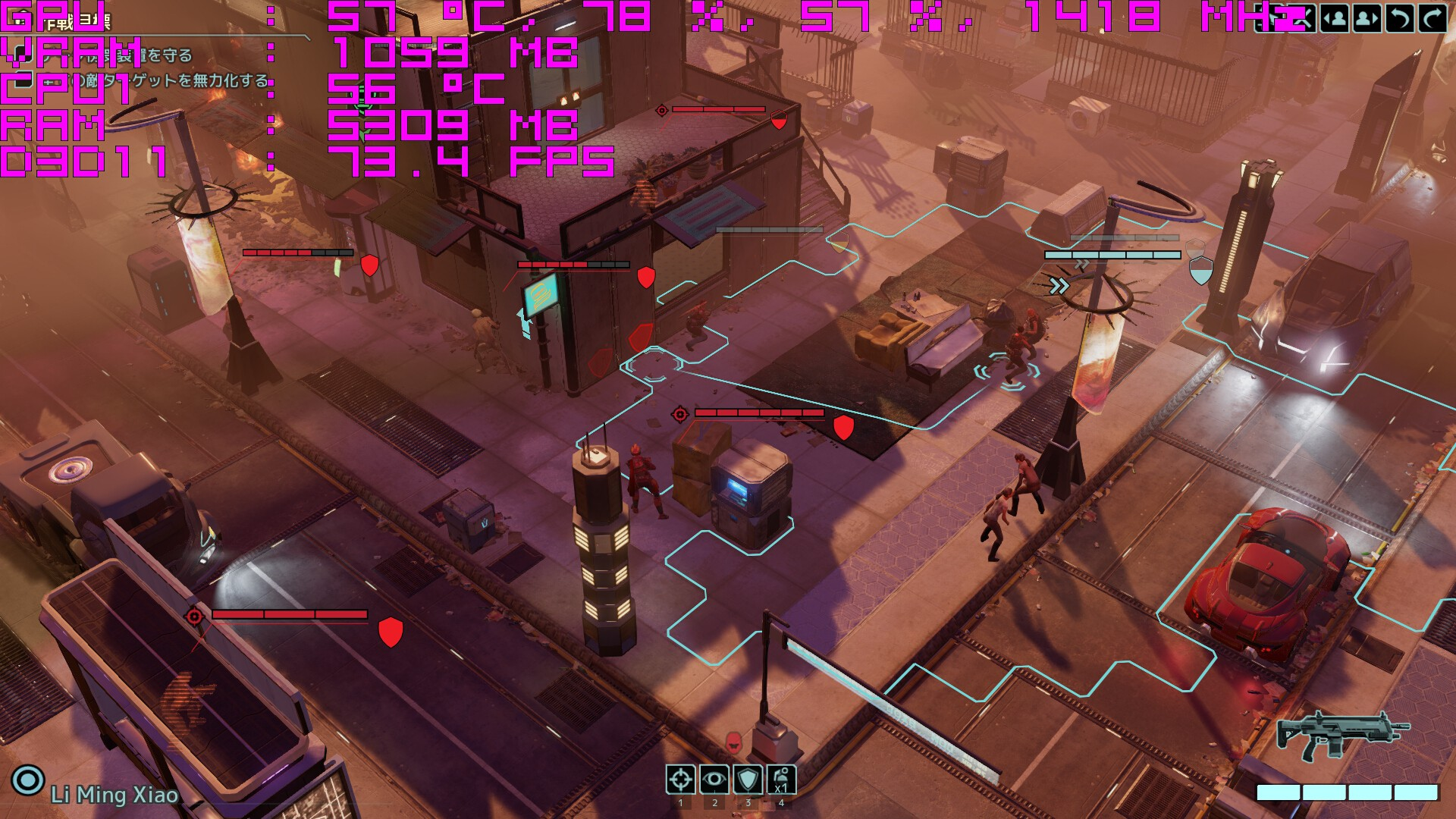 xcom2-spec-benchmark-8