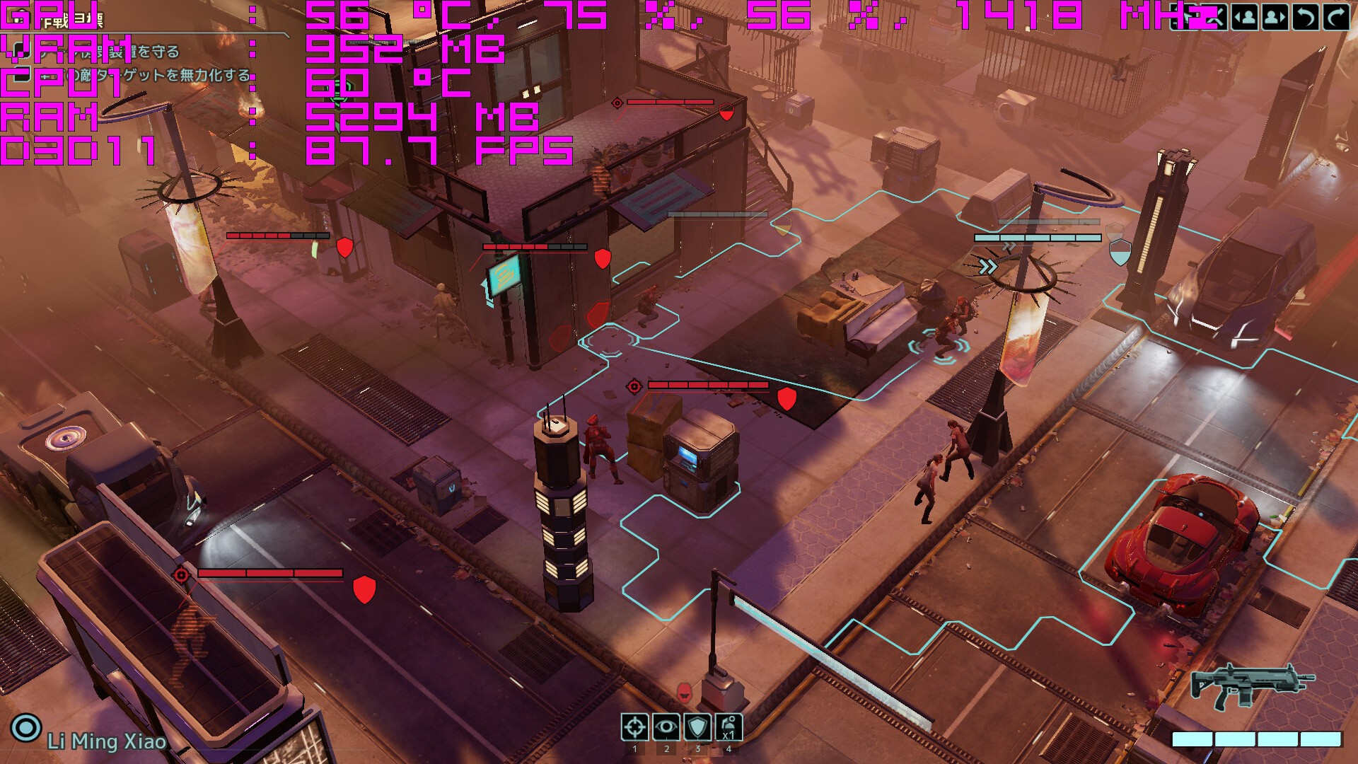 xcom2-spec-benchmark-9