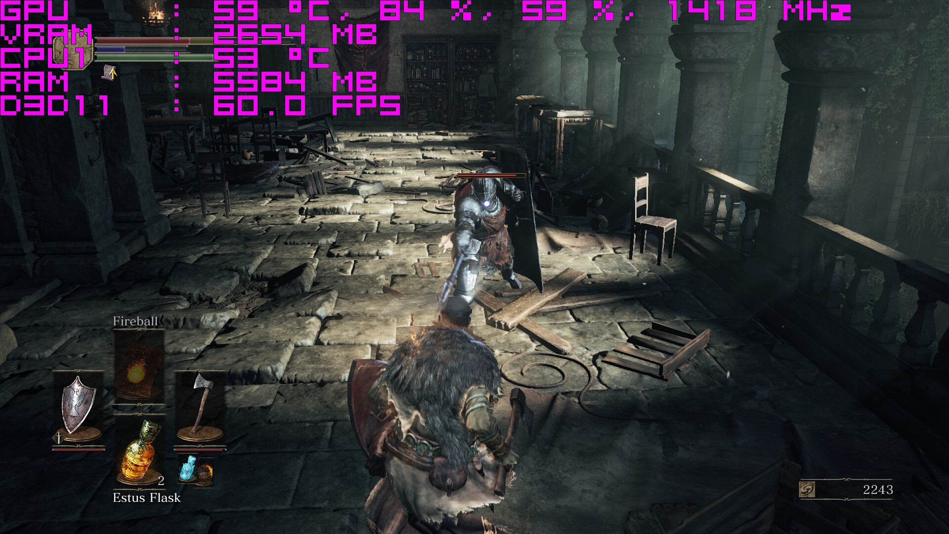 darksouls3-spec-benchmark-2-1
