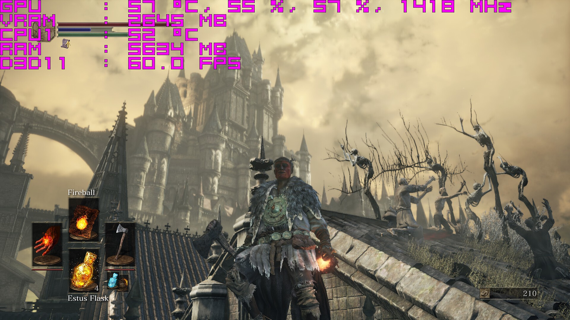 darksouls3-spec-benchmark-2-2