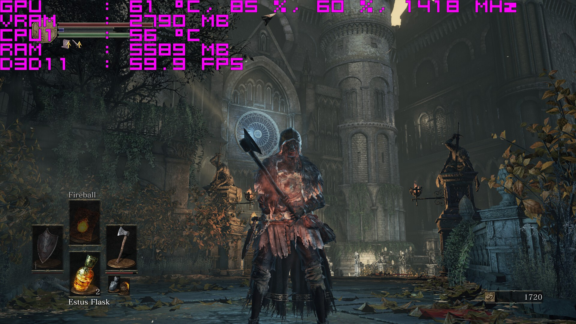 darksouls3-spec-benchmark-2-4
