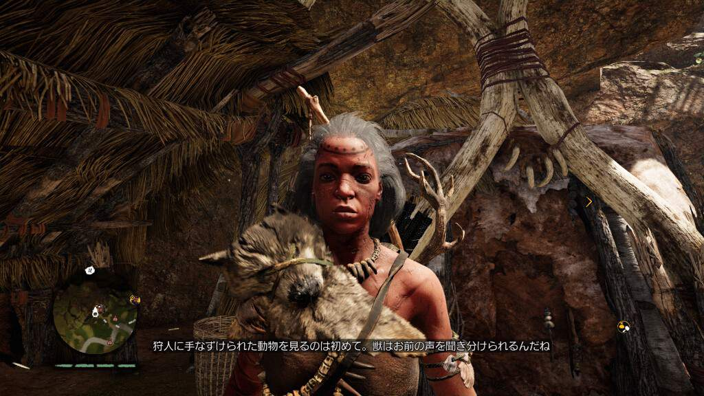 far-cry-primal-japanese-5