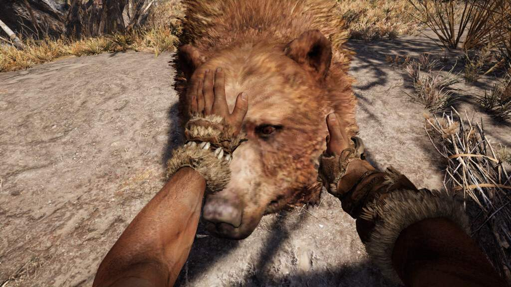 far-cry-primal-review-1