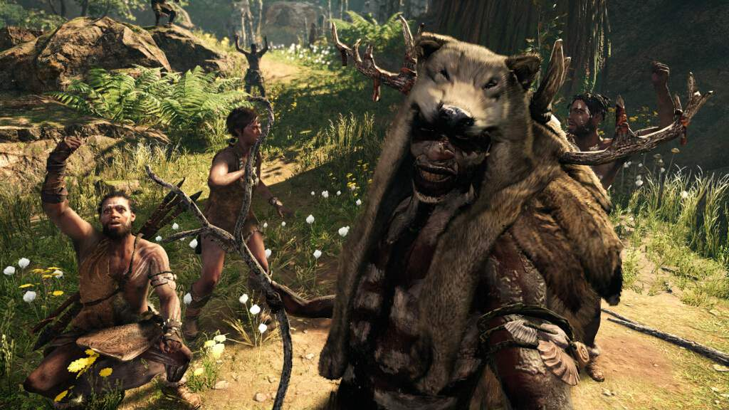 far-cry-primal-review-10
