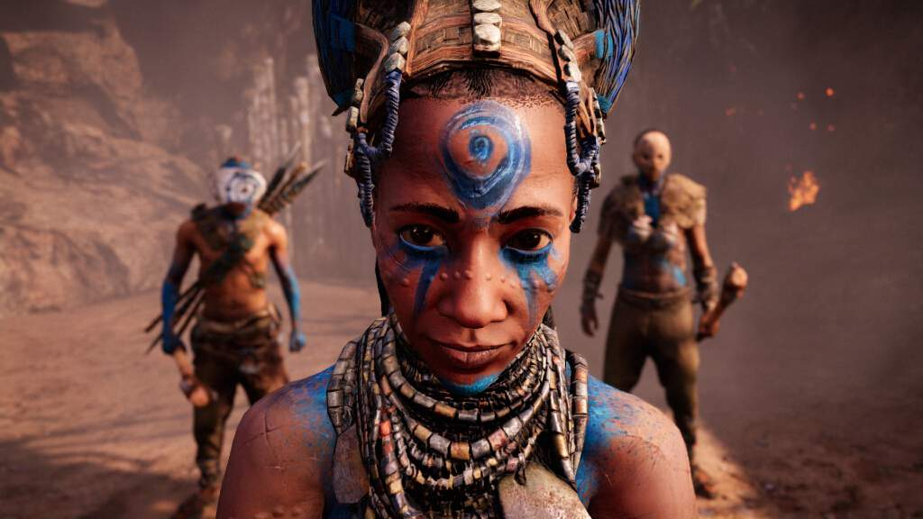 far-cry-primal-review-2