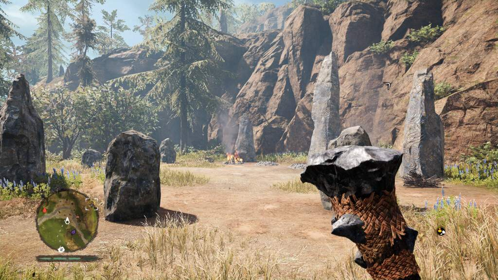 far-cry-primal-review-8