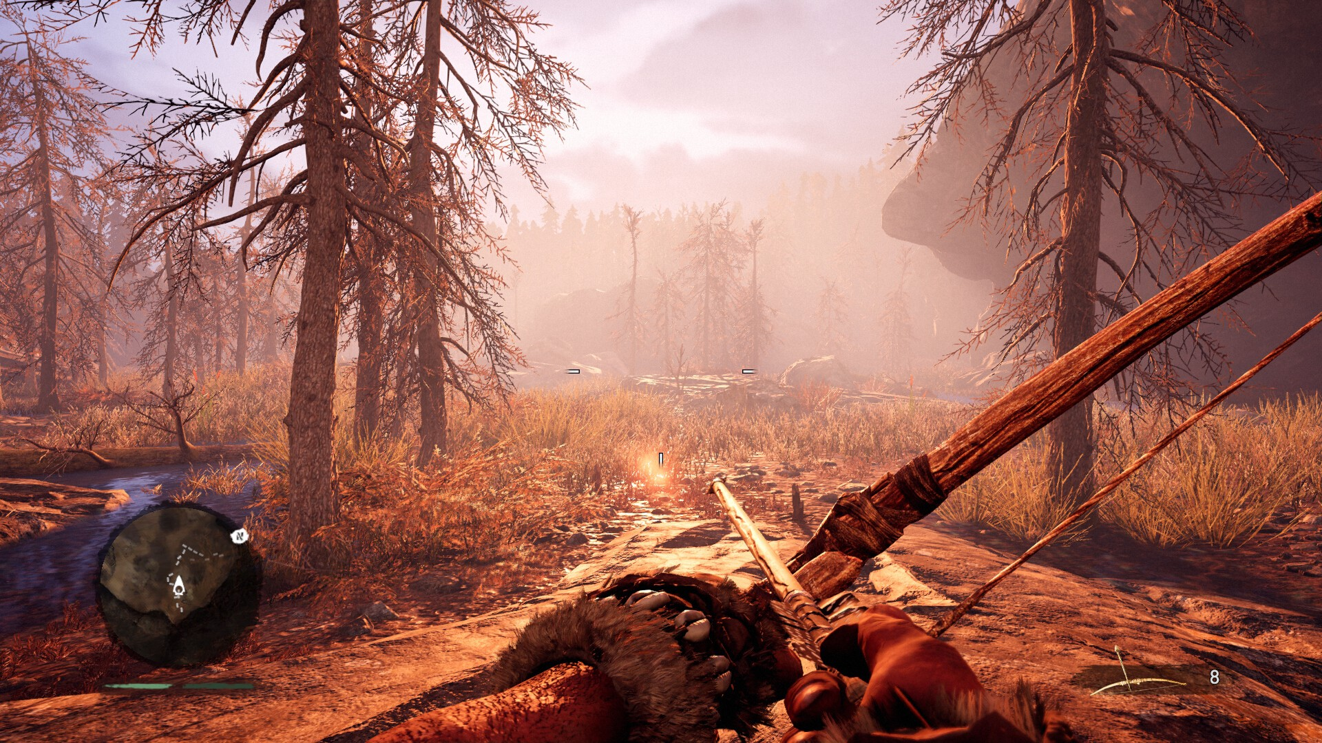 far-cry-primal-spec-benchmark-12