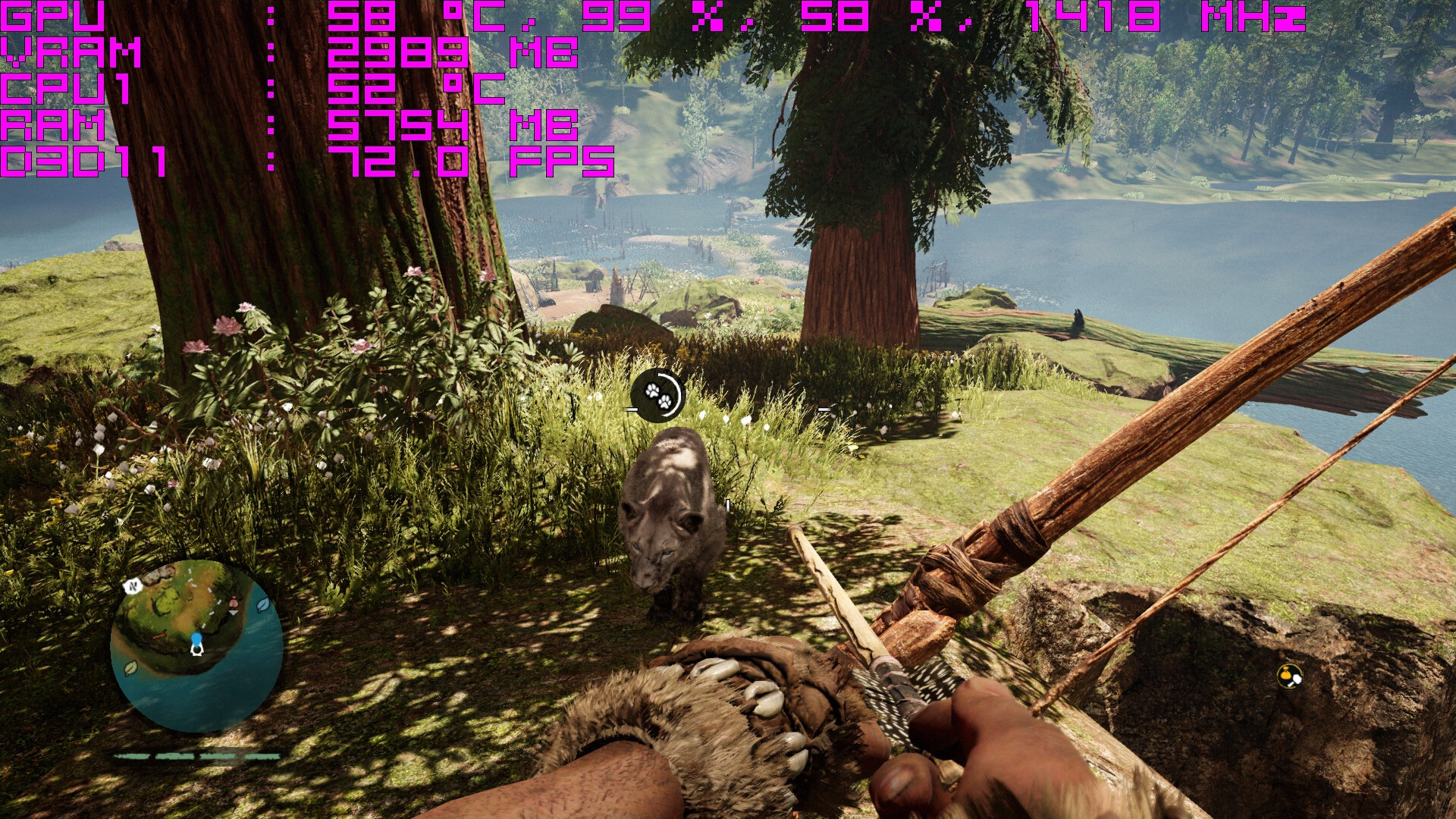 far-cry-primal-spec-benchmark-3