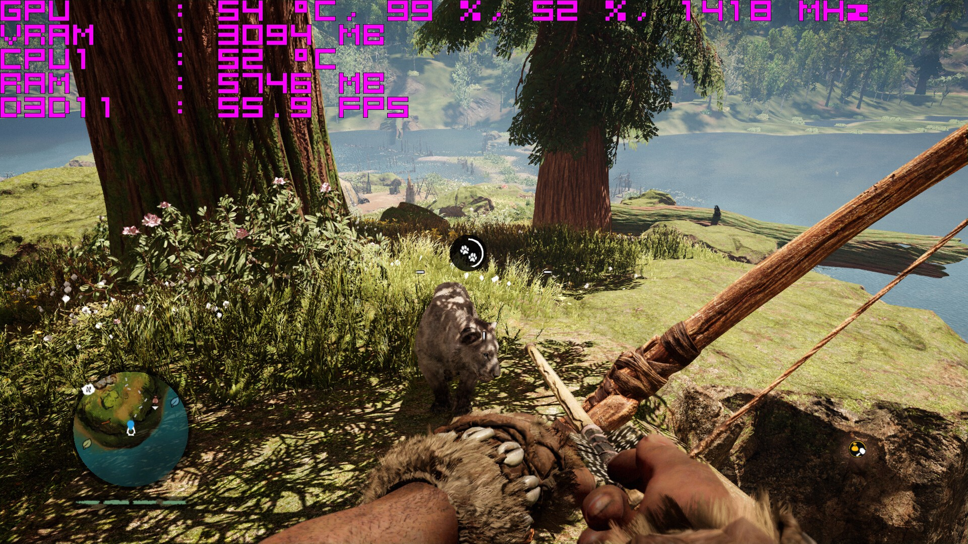far-cry-primal-spec-benchmark-5