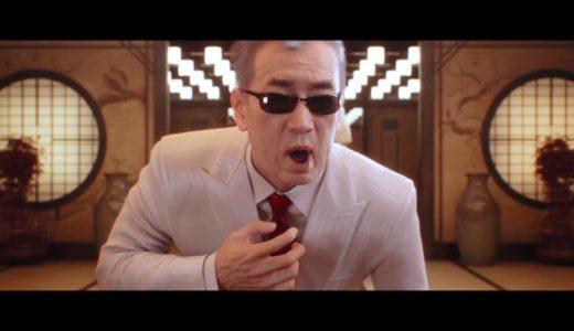 PC版ヒットマン(2016)をSteamの約4割引で購入。日本語化を期待してもいいのか?
