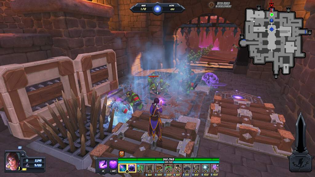 omdu-orcs-must-die-unchained-review-beta-2-10