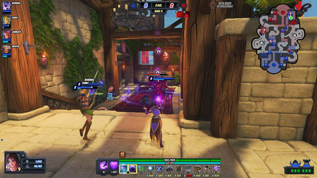 omdu-orcs-must-die-unchained-review-beta-2-11