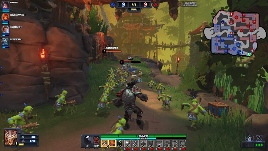 omdu-orcs-must-die-unchained-review-beta-2-4