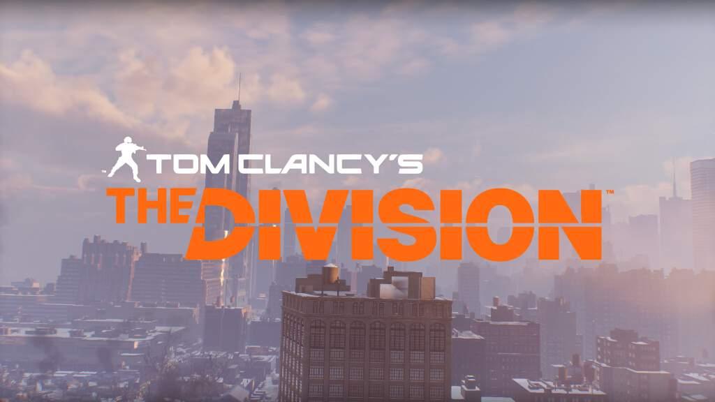 the-division-global-vpn-7