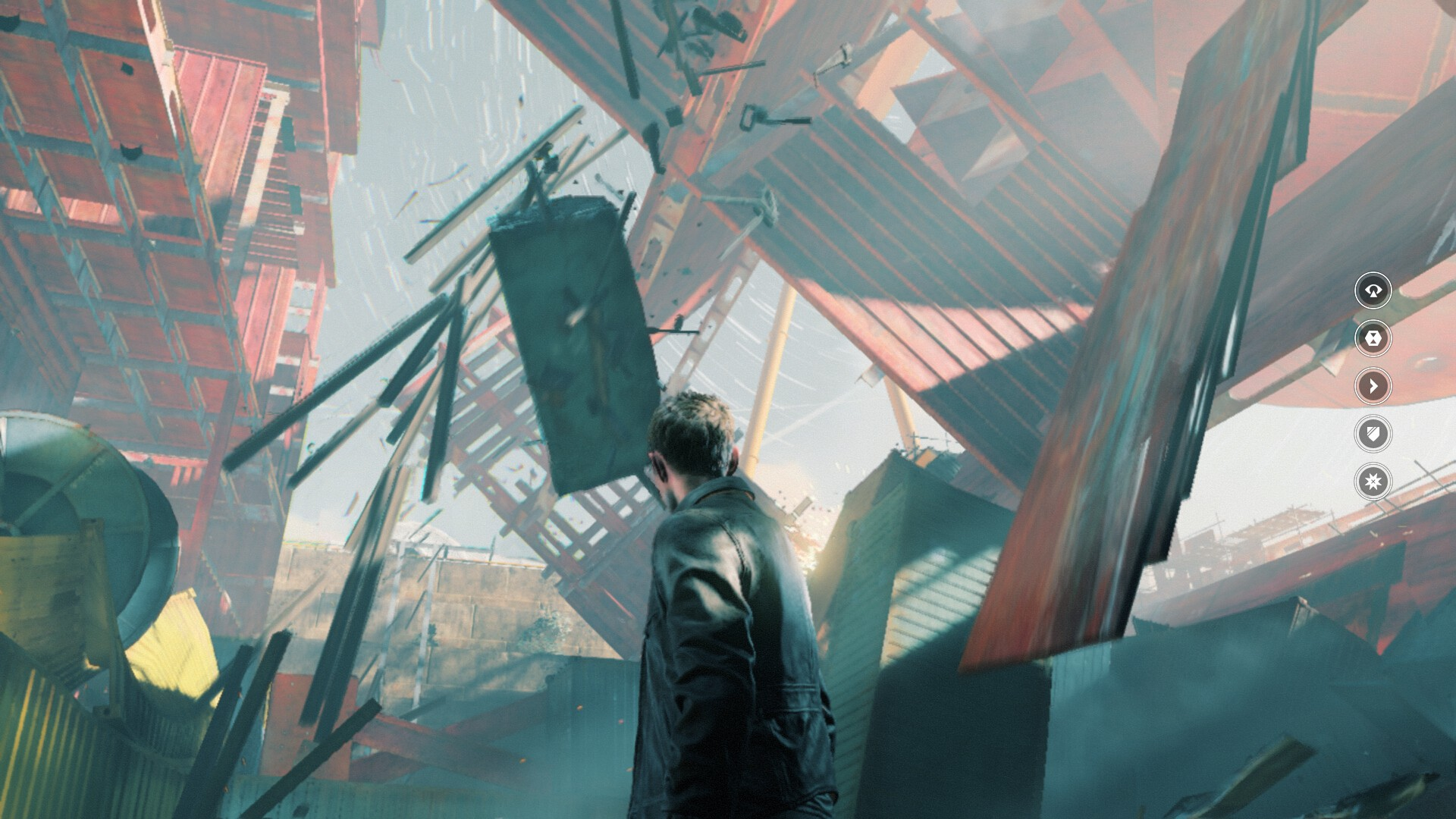 win10-pc-quantum-break-spec-benchmark-5