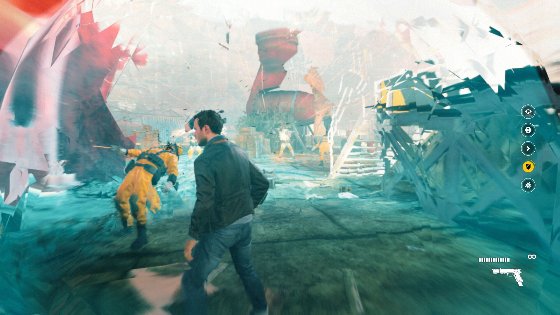 win10-pc-quantum-break-spec-benchmark-6