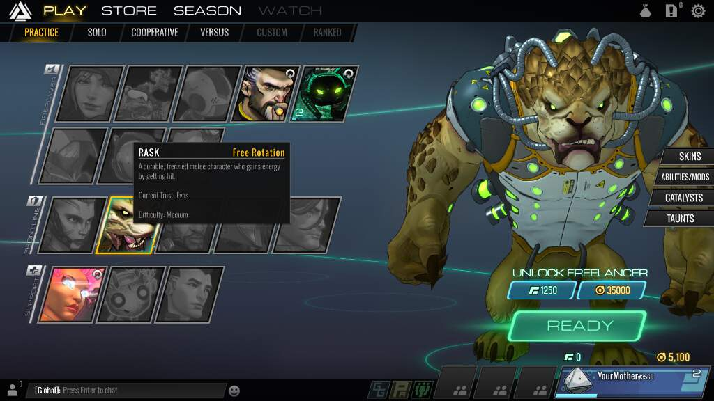 atlas-reactor-review-5