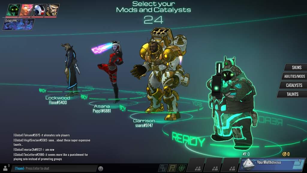 atlas-reactor-review-6
