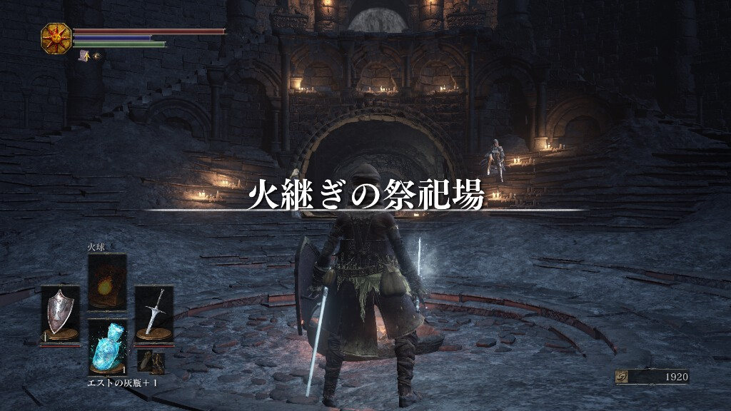 darksouls3-japanese-2