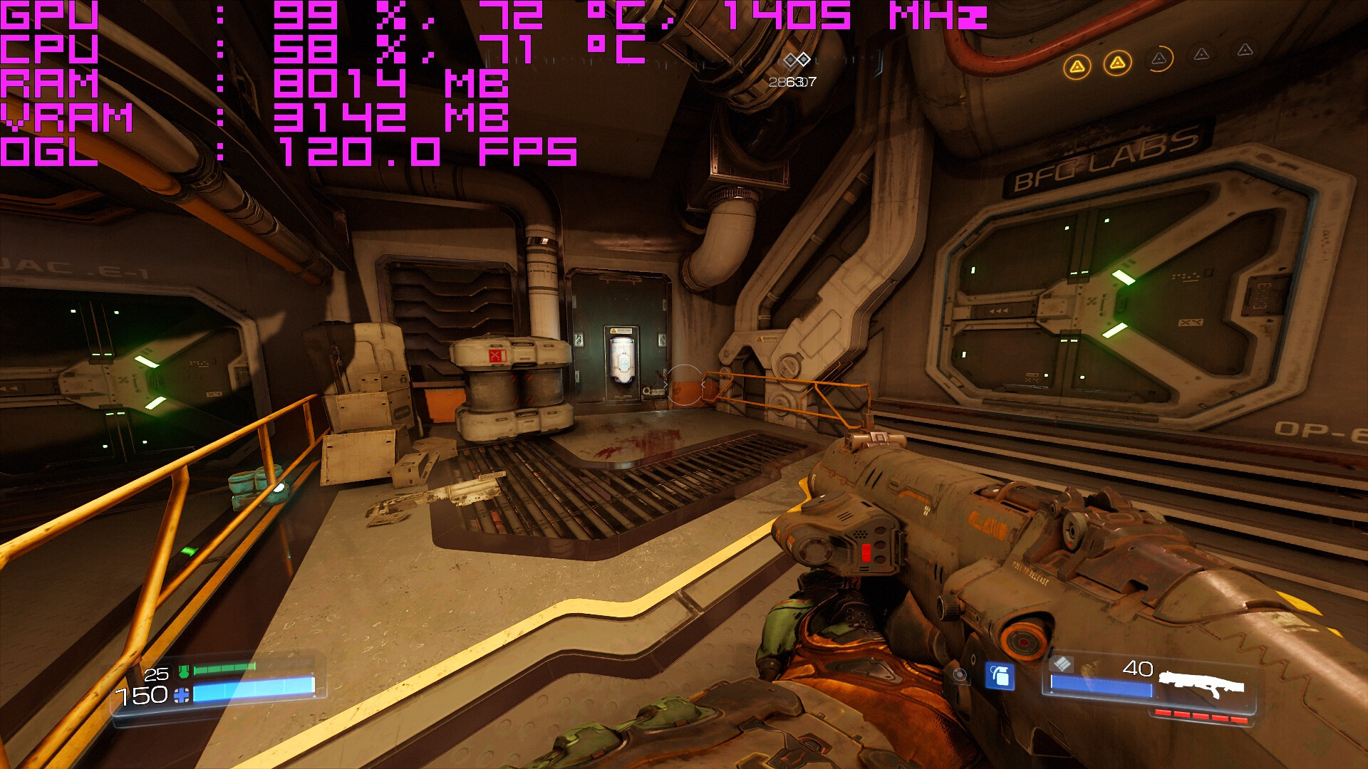 doom-2016-spec-benchmark-fps-7