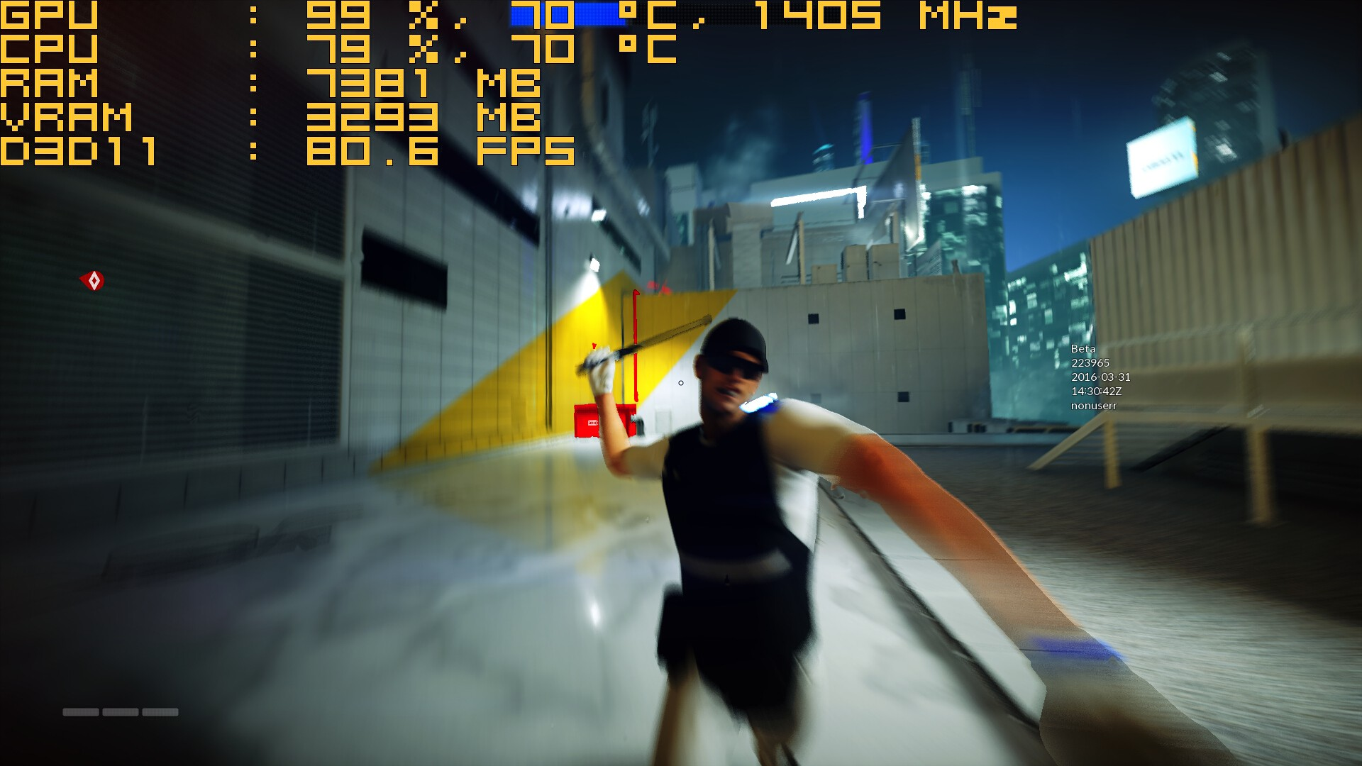 mirrors-edge-catalyst-spec-benchmark-fps-5